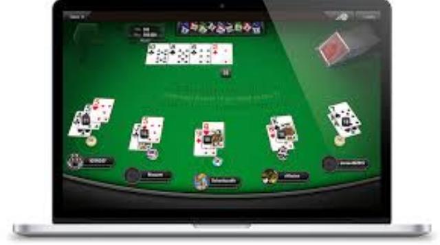 Cara Bermain Domino di Situs Poker Terbaru Dan Terpercaya