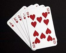 Keuntungan Main Poker Indonesia Bank Lokal