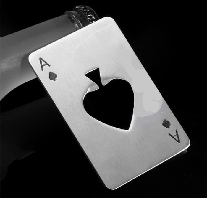 Cara Memojokkan Pemain Poker Qq 99
