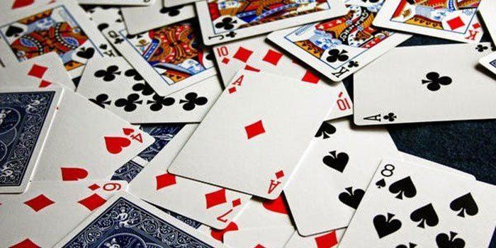 Mengenal Jenis Jenis Turnamen Poker Dunia
