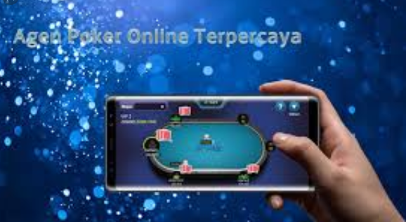 Menang Poker Online Pakai Cara Curang